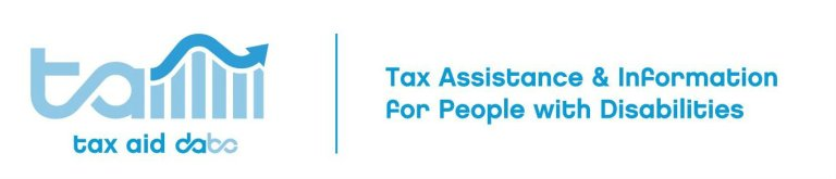 tax-aid-dabc-2015-CMYK