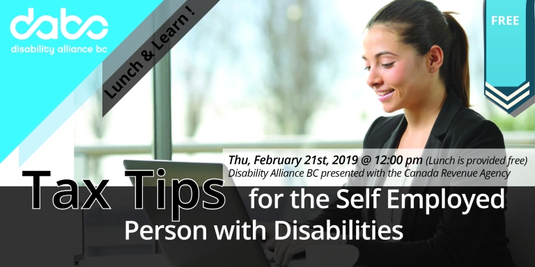 web-banner-tax-tips-for-the-self-employed-person-with-disabilities-2